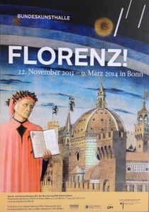 Florenz-e1384936737828